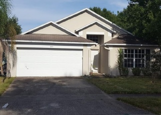 Sheriff Sale in Orlando 32825 BELLINGHAM DR - Property ID: 70156712341
