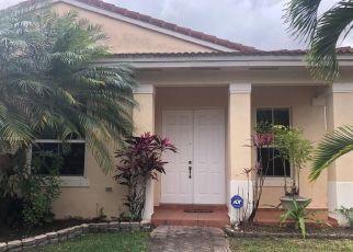 Sheriff Sale in Miami 33193 SW 62ND ST - Property ID: 70156826664