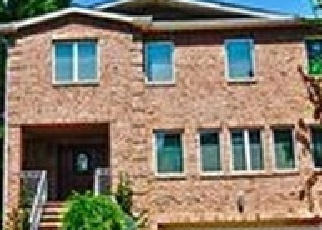 Sheriff Sale in Englewood Cliffs 07632 8TH ST - Property ID: 70156979964