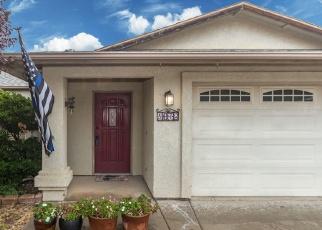 Sheriff Sale in Prescott Valley 86314 N SHERIDAN LN - Property ID: 70157018941