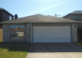 Sheriff Sale in Duncanville 75137 LOMBARD LN - Property ID: 70157216457