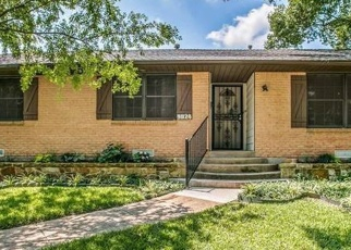Sheriff Sale in Dallas 75228 BRETSHIRE DR - Property ID: 70157219978