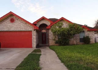 Sheriff Sale in Pharr 78577 CHICKADEE - Property ID: 70157264639