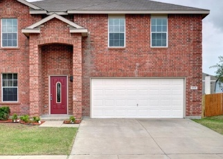 Sheriff Sale in Crowley 76036 CREEKBEND ST - Property ID: 70157324643