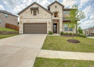 Sheriff Sale in Garland 75043 BLUE HARBOR WAY - Property ID: 70157369755