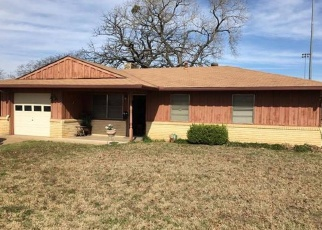 Sheriff Sale in Southlake 76092 CASEY CT - Property ID: 70157376308