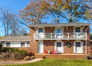 Sheriff Sale in Buford 30518 FRONTIER TRL - Property ID: 70157436763