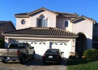 Sheriff Sale in Rocklin 95765 SCEPTRE DR - Property ID: 70157509462