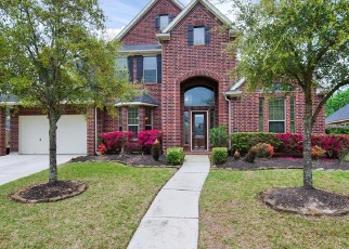 Sheriff Sale in Houston 77044 REDWOOD SHORES DR - Property ID: 70157667570