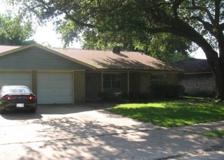 Sheriff Sale in Deer Park 77536 GEORGIA AVE - Property ID: 70157696924