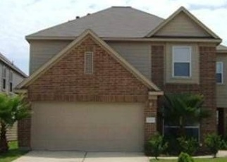 Sheriff Sale in Houston 77044 GREEN CORAL DR - Property ID: 70157712237