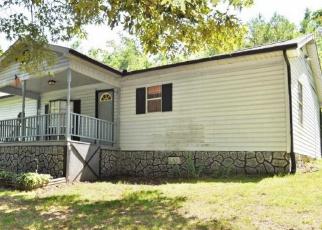Sheriff Sale in La Fayette 30728 KEMP RD - Property ID: 70157799399