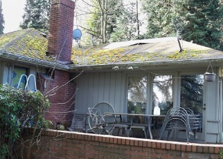 Sheriff Sale in Seattle 98168 7TH PL S - Property ID: 70158006562