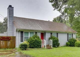 Sheriff Sale in Portsmouth 23703 HARVEY ST - Property ID: 70158024523