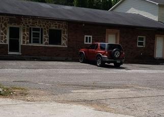 Sheriff Sale in Swords Creek 24649 SWORDS CREEK RD - Property ID: 70158048612