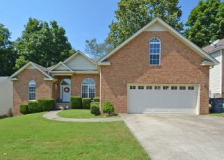 Sheriff Sale in Clarksville 37040 PATRICIA DR - Property ID: 70158206719