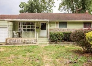 Sheriff Sale in Brentwood 11717 OAKLAND ST - Property ID: 70158314455