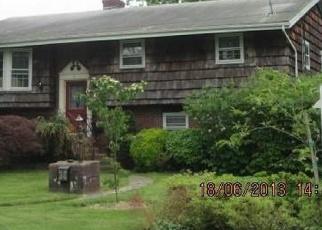Sheriff Sale in West Islip 11795 KENNEDY LN - Property ID: 70158316198