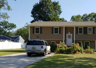 Sheriff Sale in Central Islip 11722 HIGHLAND RD - Property ID: 70158379272