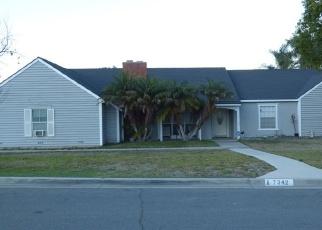 Sheriff Sale in Corona 92881 HIGH KNOLL CIR - Property ID: 70158456807