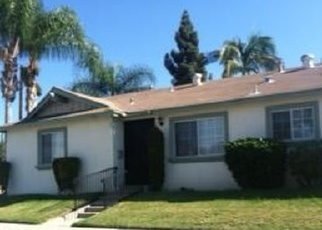 Sheriff Sale in Whittier 90604 VICTORIA AVE - Property ID: 70158504536