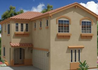 Sheriff Sale in Henderson 89011 EASTER LILY PL - Property ID: 70158528179