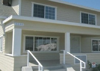 Sheriff Sale in Huntington Park 90255 MARBRISA AVE - Property ID: 70158545713