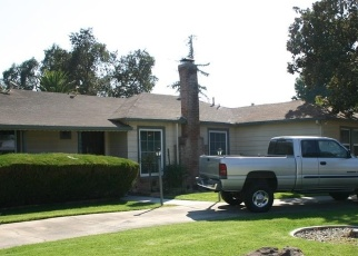 Sheriff Sale in Rio Linda 95673 L ST - Property ID: 70158556662