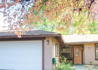 Sheriff Sale in Sacramento 95833 TIMBERWOOD CT - Property ID: 70158557535