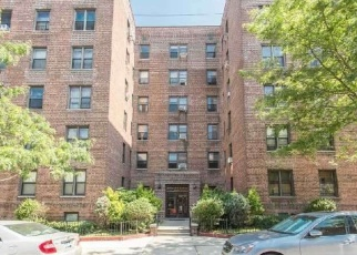 Sheriff Sale in Forest Hills 11375 64TH AVE - Property ID: 70158602201