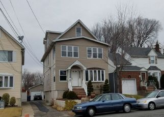 Sheriff Sale in Paterson 07503 MICHIGAN AVE - Property ID: 70158918873