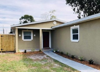 Sheriff Sale in Orlando 32825 GRAYSON DR - Property ID: 70159008200