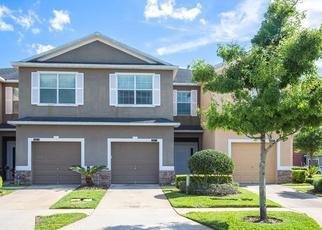 Sheriff Sale in Orlando 32824 RODRICK CIR - Property ID: 70159011722