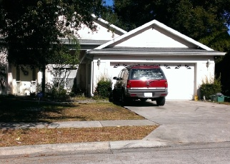 Sheriff Sale in Orlando 32810 POWDER POST DR - Property ID: 70159015207