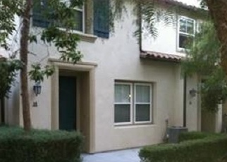 Sheriff Sale in San Clemente 92673 PASEO DEL REY - Property ID: 70159050697