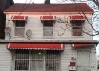 Sheriff Sale in Bronx 10467 E 218TH ST - Property ID: 70159158434