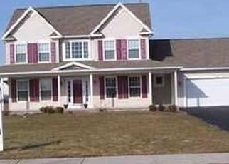 Sheriff Sale in Hilton 14468 FALLWOOD TER - Property ID: 70159175512