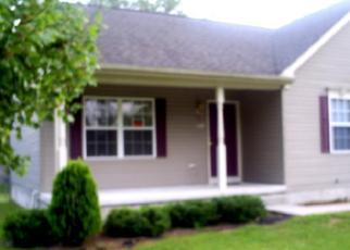 Sheriff Sale in Federalsburg 21632 BROOKLYN AVE - Property ID: 70159220176