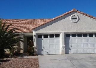 Sheriff Sale in North Las Vegas 89031 ARAZI LN - Property ID: 70159237263