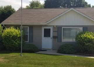 Sheriff Sale in Redford 48239 BEECH DALY RD - Property ID: 70159361207