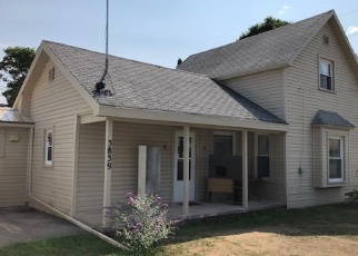 Sheriff Sale in Onaway 49765 S VETERANS DR - Property ID: 70159373476