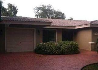 Sheriff Sale in Miami 33134 OBISPO AVE - Property ID: 70159433479