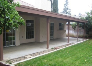 Sheriff Sale in Clovis 93612 GATEWAY AVE - Property ID: 70159503106
