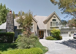 Sheriff Sale in Redwood City 94062 GLENMERE WAY - Property ID: 70159678304
