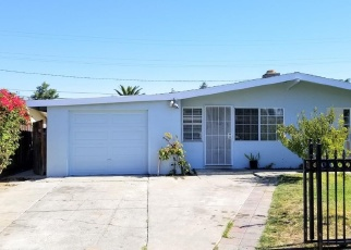 Sheriff Sale in San Jose 95122 FOLEY AVE - Property ID: 70159681370