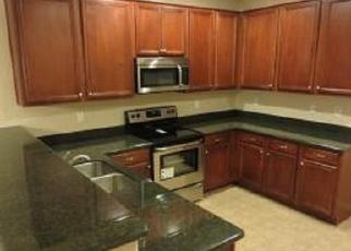 Sheriff Sale in Surprise 85388 W CARIBBEAN LN - Property ID: 70159748383