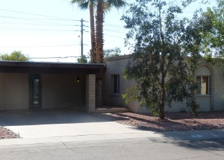 Sheriff Sale in Tempe 85282 S FAIR LN - Property ID: 70160029114