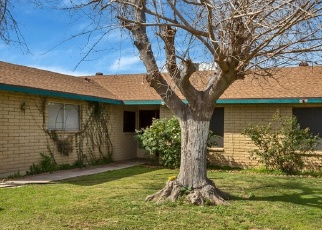 Sheriff Sale in Phoenix 85029 N 32ND DR - Property ID: 70160057595