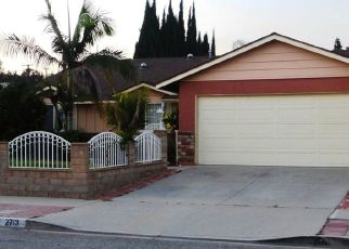 Sheriff Sale in Camarillo 93010 WENDELL ST - Property ID: 70160136881