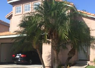 Sheriff Sale in Oceanside 92056 CORTE VIEJO - Property ID: 70160208697
